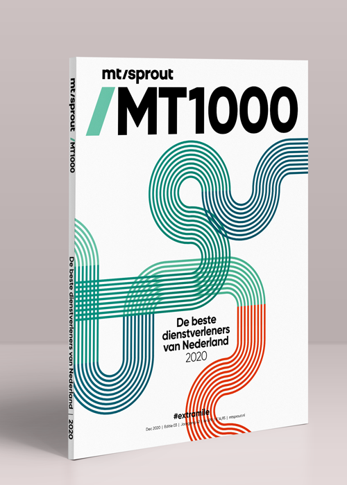 COVER mt1000